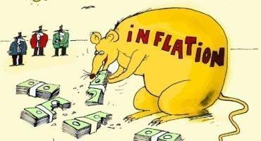Как центральные банки управляют инфляцией