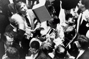Чему научил крах 1987 года?