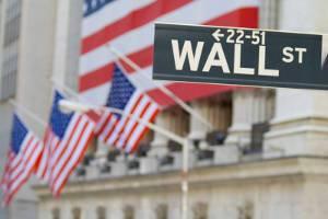 Рост S&P 500 заставил «медведей» нервничать