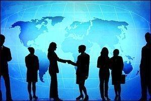 Лучшие страны для ведения бизнеса
