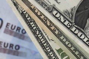 Торговая война обусловит обвал доллара