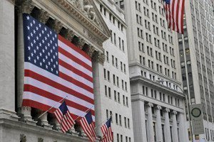 20 удивительных фактов об экономике США