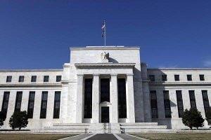 Чего ожидать от точечных диаграмм ФРС?