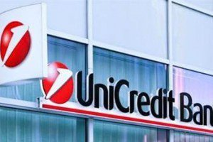 UniCredit сохраняет «бычью» позицию по евро