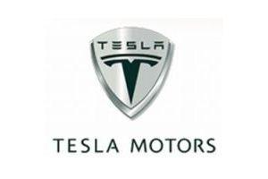 Goldman Sachs рекомендует продавать акции Tesla