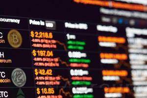 Динамика биткоина напоминает Nasdaq во время доткомовского «пузыря»