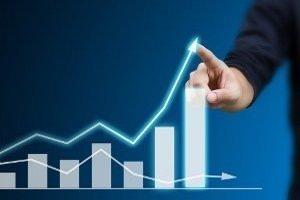 Рост богатства за счет акций – тревожный сигнал для экономики