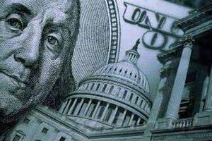 ФРС повысит ставки и прогноз на 2018-й