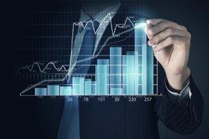 Эстонский банк стремится поймать вторую волну финансовых технологий