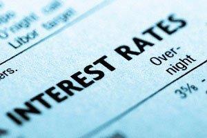 5 важных моментов по заседанию ФРС