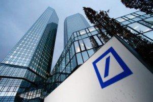 Центробанки повышают ставки самыми стремительными темпами с 2011-го