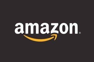Amazon - вторая самая дорогая компания США