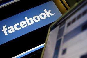 Facebook превратится в MySpace