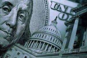 Один из крупнейших европейских фондов ставит на доллар