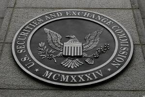 SEC проведет проверку 100 криптовалютных хедж-фондов