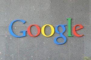 Google представила два проекта, основанных на технологии блокчейн