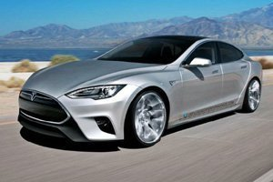 Tesla на грани банкротства