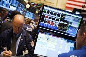 Рост Dow на 670 пунктов опроверг опасения, что рынок на грани краха