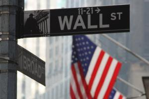 Как будут работать рынки в Страстную пятницу?