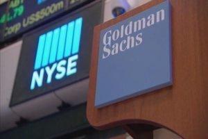 Goldman не видит причин переживать из-за замедления мирового роста