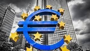 Экономические настроения в Еврозоне падают уже 3 месяца подряд