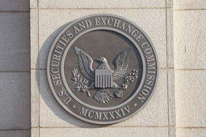 СВОЕ продолжает отстаивать биткоиновые ETP