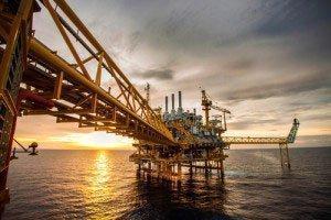 Нефть упадет до $50 - JP Morgan