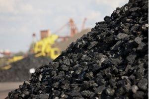 Использование угля резко сократится в следующие 30 лет