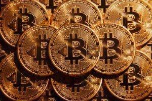 Биткоин – булавка, которая проколет «пузырь» на рынках