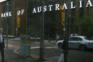 Центробанк Австралии оставил ставку на отметке 1.50%
