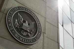 SEC обвинила стартап Centra в мошенничестве