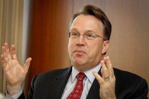 Глава ФРБ Сан-Франциско возглавит самый важный из региональных банков ФРС