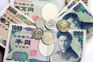 Пятница может обрадовать «медведей» по иене
