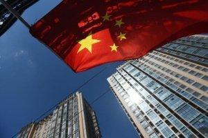Китайская экономика продолжает расти