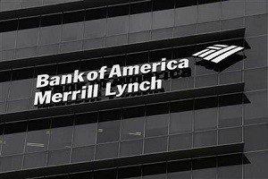 Квартальная прибыль Bank of America выросла на 30%, превысив ожидания
