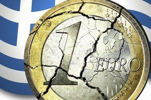 Греция вновь оказалась в центре внимания
