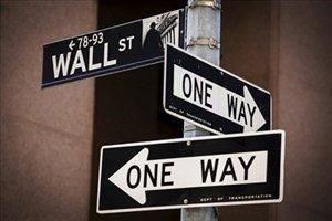 Прибыль Goldman выросла на 27%