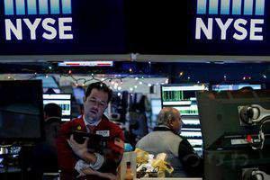 Рынок более уязвим, чем в 2008-м