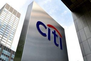 Citigroup нанимает профессионалов для оценки рисков, исходящих от криптовалют
