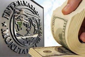 Правительства должны сократить уровни задолженности – МВФ