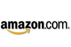 Работники Amazon получили по $30,000 в 2017 году