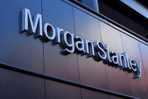 Аналитики рекомендуют покупать акции Morgan Stanley