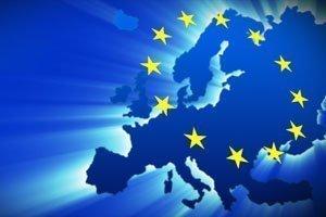 5 фактов о новых европейских нормах для данных