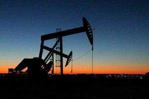 Нефти грозит распродажа