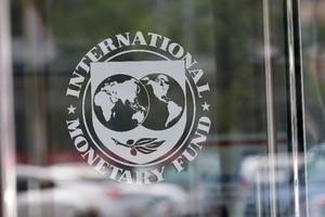Мировой долг выше, чем в 2008 г. МВФ бьет тревогу