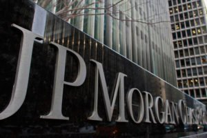 JPMorgan, National Bank of Canada и другие тестируют платформу блокчейн