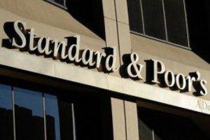 S&P: Украина без помощи МВФ не расплатится по долгу