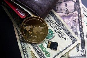 В Иране ввели запрет на использование криптовалют