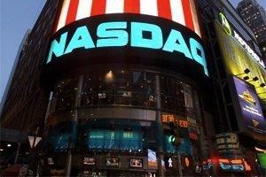 Nasdaq предлагает компаниям самим решать, где будут торговаться их акции
