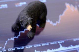 Альтернативные валюты помогут выбраться из «медвежьего» рынка
